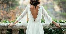 Wedding Dreams / Wedding Plans , Ideas, inspiration