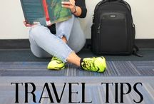 Travel Tips, Pics & More / Travel advice from awesome travel bloggers