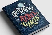 Good and Pretty Children Books