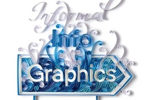 Paper & Graphism