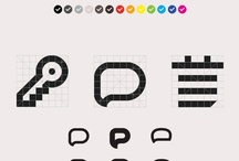 Icons. Free.