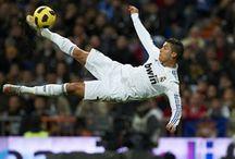football voetbal soccer futbol