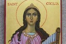 Religious Art : Icons * Mosaics * Frescos * Beatus