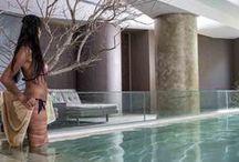 The Spa at Trésor Hotels & Resorts