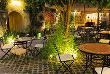 Avalon Boutique Hotel - Rhodes