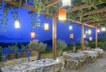 Melenos Lindos Luxury Suites-Rhodes