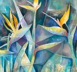 Art - #8: Nature