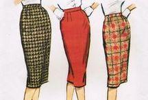 Red Dress Shoppe on Pinterest