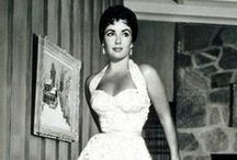 1950s Inspired Dresses