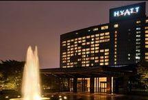 Seoul 2014 - World Luxury Expo / World Luxury Expo, Seoul at the exceptional Grand Hyatt from 3-5 September 2014.