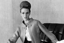 1960s Wear / 1960s Wear
