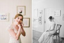 Aldridge Gardens House Weddings & Events / Weddings and Events