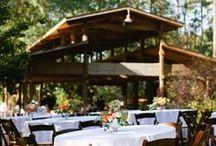 Pavilion Weddings Receptions At The Aldridge Gardens