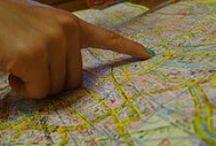 zyciewwielusmakach.pl / blog poświęconym taniemu podróżowaniu!