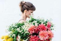 flowers & plants / flowers // plants