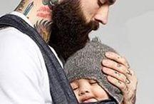 dad / ♥