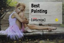 Best Painting