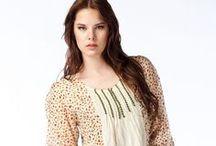 Otantik Elbise Koleksiyonu: SİLİFKE / %100 pamuktan imal edilmiş, çıtır çiçek desenli elbise koleksiyonu.  Beden: M - L - XL Model No: 2001