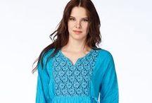 Otantik Elbise Koleksiyonu: SİMİRNA / Otantik dantel işlemelerine sahip tek cepli elbise koleksiyonu.  Beden: M - L - XL Model No: 2041