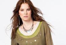 Otantik Bluz Koleksiyonu: KAŞ / Beden: M - L - XL Model No: 2078