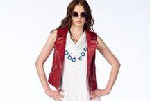 Otantik Elbise Koleksiyonu: SİDE / Zarif dantel detaylı elbise koleksiyonu.  Beden: M - L - XL Model No: 171