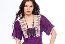 Otantik Elbise Koleksiyonu: DİDİM / Otantik desenli ve dantel işlemeli yaza özel elbise koleksiyonu.  Beden: M - L - XL - XXL Model No: 138