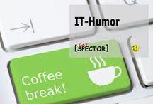 IT-Humor / Look Similar Boards: [ Fun / Humor ]