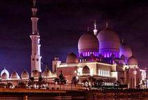 GreenCityTrip Dubai / Info and reviews of eco-friendly hotels, resorts, tours and activities in Dubai, United Arab Emirates | http://greencitytrips.com/destination/dubai