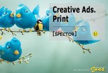 Creative Advertising. Print / Look Similar Boards: [ Сreative Advertising. Outdoor ]