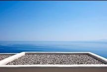 """Verina Astra - Sifnos / The most amazing """"balcony"""" of the Aegean in Sifnos island."""