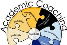 Advising Appointments / Advising concepts and theories to assist your appointments with students.