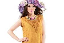 Otantik Aleyna Elbise Renkleri / Aleyna Elbise Modelleri - Bayan Giyim