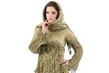 Otantik Aylin Kombin Renkleri / Otantik Aylin Kombin Modelleri - Kadın Giyim