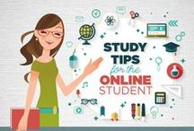 Student Success / Helping your student succeed academically