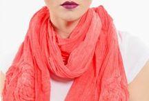 Otantik Ahu Güllü Şal Renkleri / Otantik Ahu Güllü Şal Modelli - Kadın Giyim