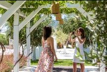 May Day spring trips / Welcome #May at the best #boutique hotels in #Greece!