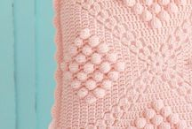 crochet like there's no tomorrow