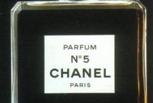 PARFUMS DE FRANCE