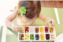 Moms&More - Haute Cuisine for Kids and Moms / Breakfast, Lunch, Dinner, Snacks, Drinks... all made appealing for kids and moms