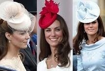 chapeaux et coiffes originaux