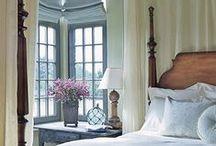 Deco Bedrooms