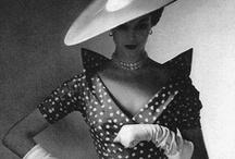 Vintage  / by Brittney Monroe