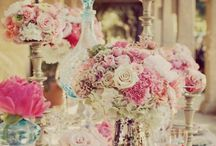 Weddings / Wedding ideas