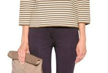 Mix & match: stripes