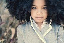 Tøj til piger / Tøj til fotoshoot, hvad skal børnene have på til fotografering