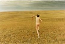 Ryan Mcginley Photographer