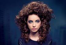 Frisurenkatalog.eu (frisurenkatalog) on Pinterest