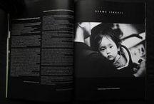 Arte Fotografica Intl#59 / A FRESH REMINDER FOR MY WORKS - Arte Fotografica Intl#59 http://almalusa.mindaffair.net/a3_Revista_DP59.php #art #photo #artist #photographer #international #portugal #almalusa #arte #fotografica #worldwide #magazine #streetphotographer
