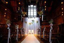 WesterLiefde sfeer impressies | Wedding / Bruiloft sfeer impressies