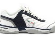 Shoes Autumn-Winter 2014 / The Sergio Tacchini Autumn-Winter 2014 footwear collection presents a range of models going from sporty, high-performance options to classic sneakers for leisure time.
